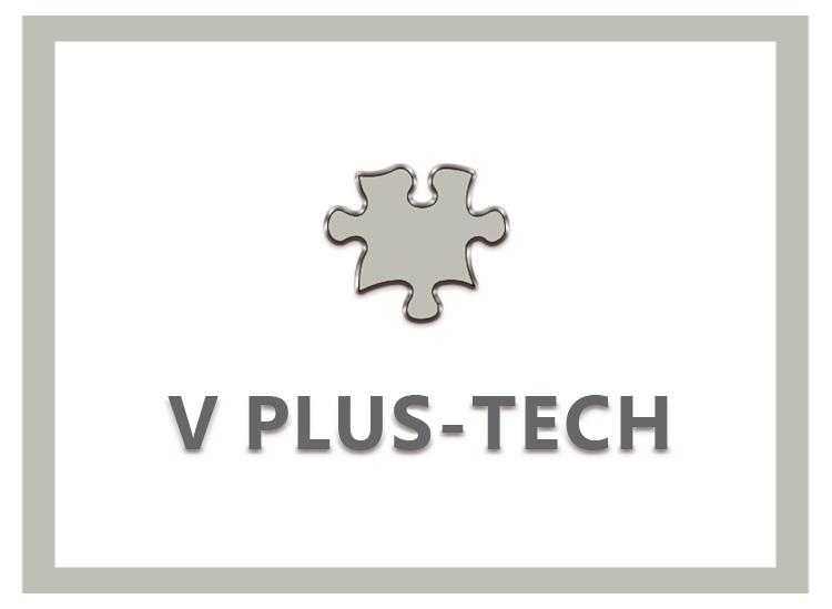 V PLUS-Tech